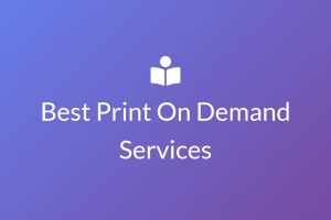 Best Print On Demand Services For Etsy