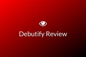 Debutify Review