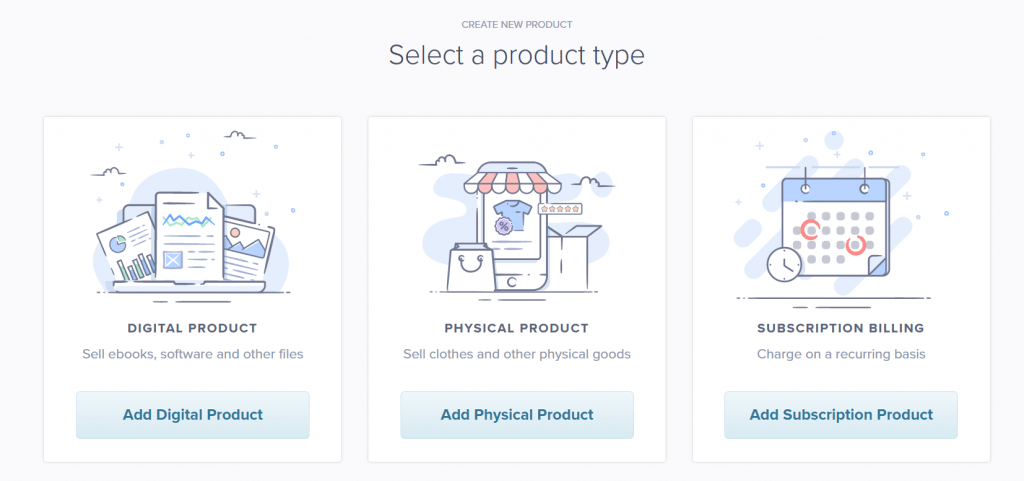 Payhip products to sell