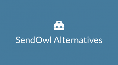 SendOwl Alternatives