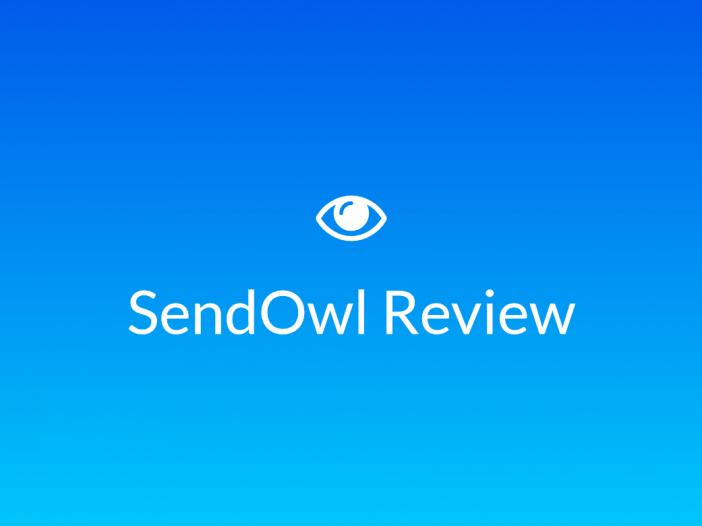 SendOwl Review